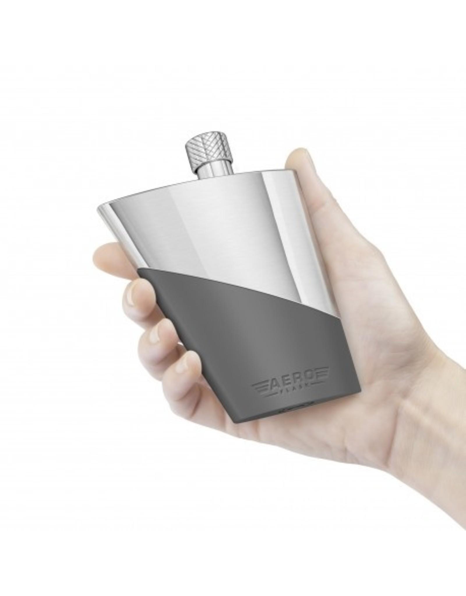 AeroFlask