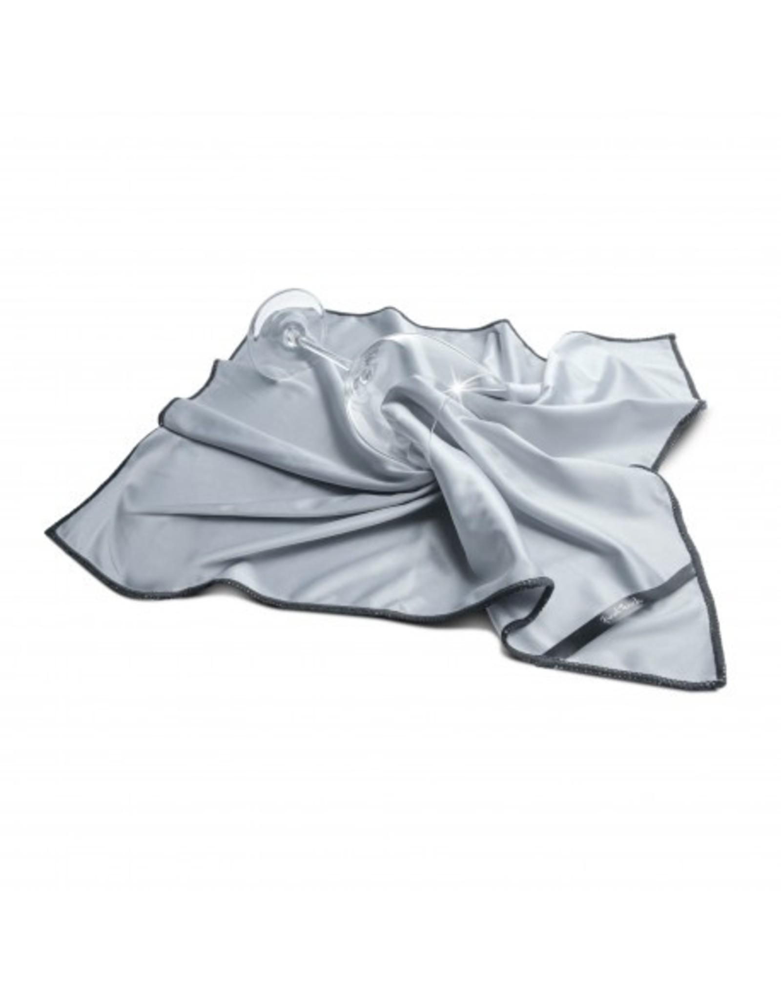 Glass Polishing Cloth- Carded