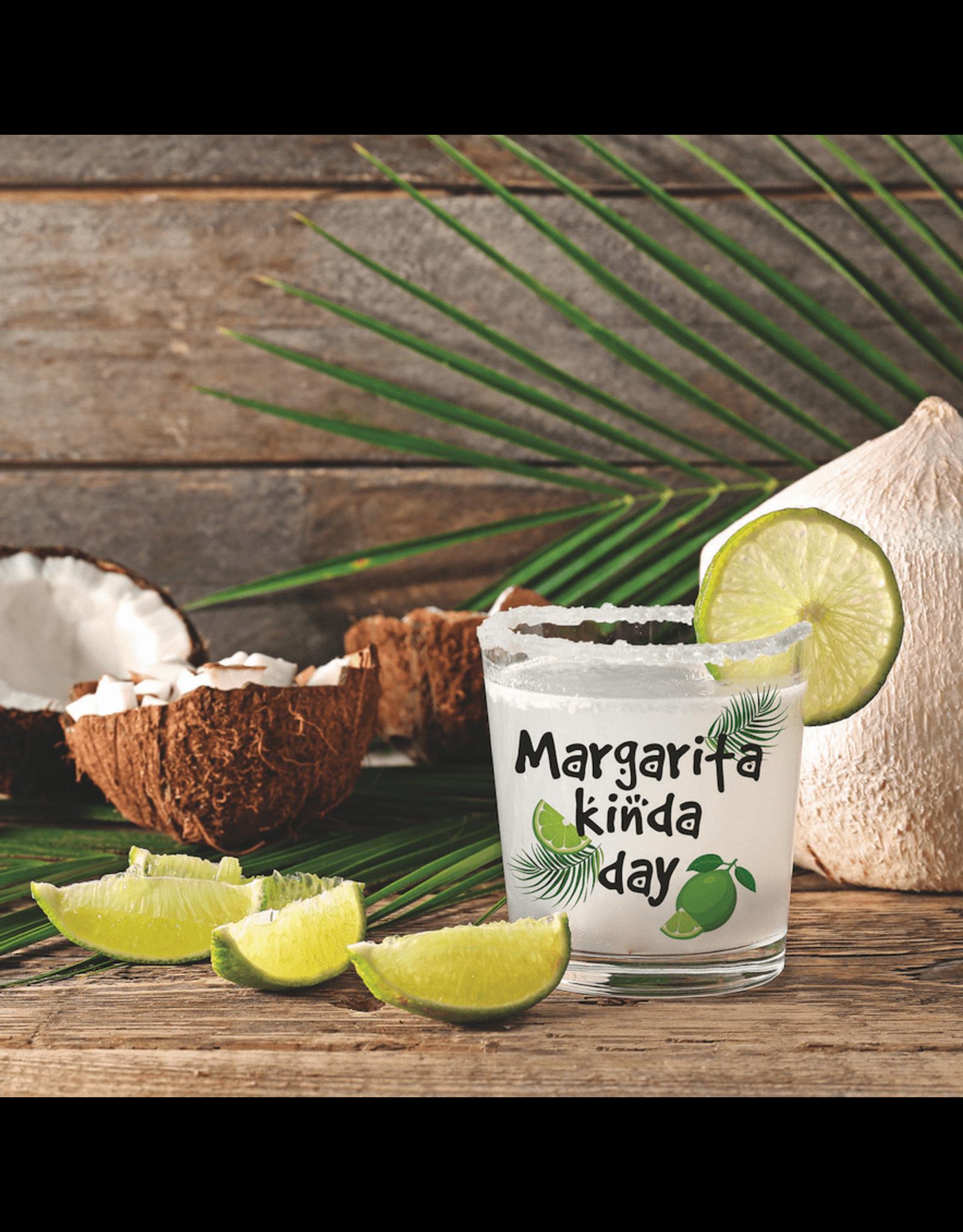 Gourmet du Village Coco-Lime Margarita, Set For 2