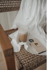 KaseMe But First Coffee, IPhone 11/XR Tough