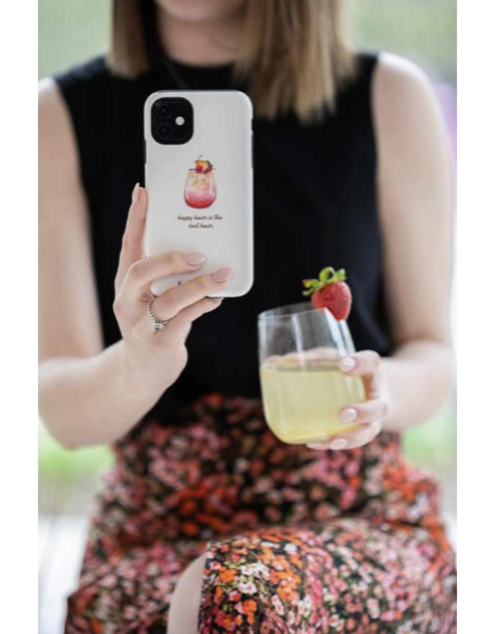 KaseMe Drunk In love, IPhone 11/XR Tough