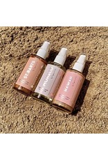Caprice & Co Dry Shimmering Oil, Hawaii