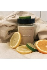 My Beautiful Mesh Fresh Start, Candle 10.6 oz (Spring Collection)