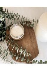 My Beautiful Mesh Eucalyptus Candle 10.6oz