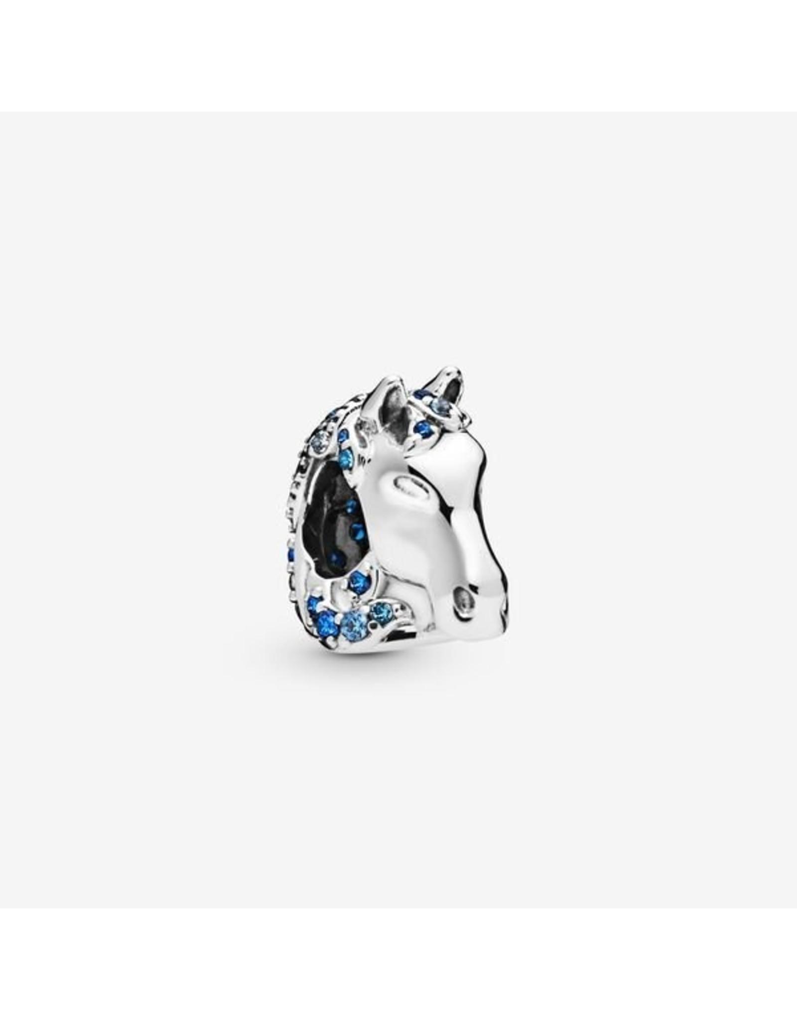 Pandora Pandora Charm Disney, Frozen Nokk Horse