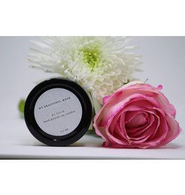 My Beautiful Mesh Bloom, Candle 3.5 oz (Spring Collection