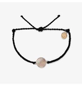 Pura Vida Havana Bracelet, Rose Gold