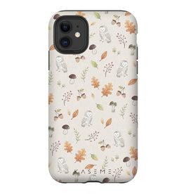 KaseMe Foliage, Iphone 11/XR