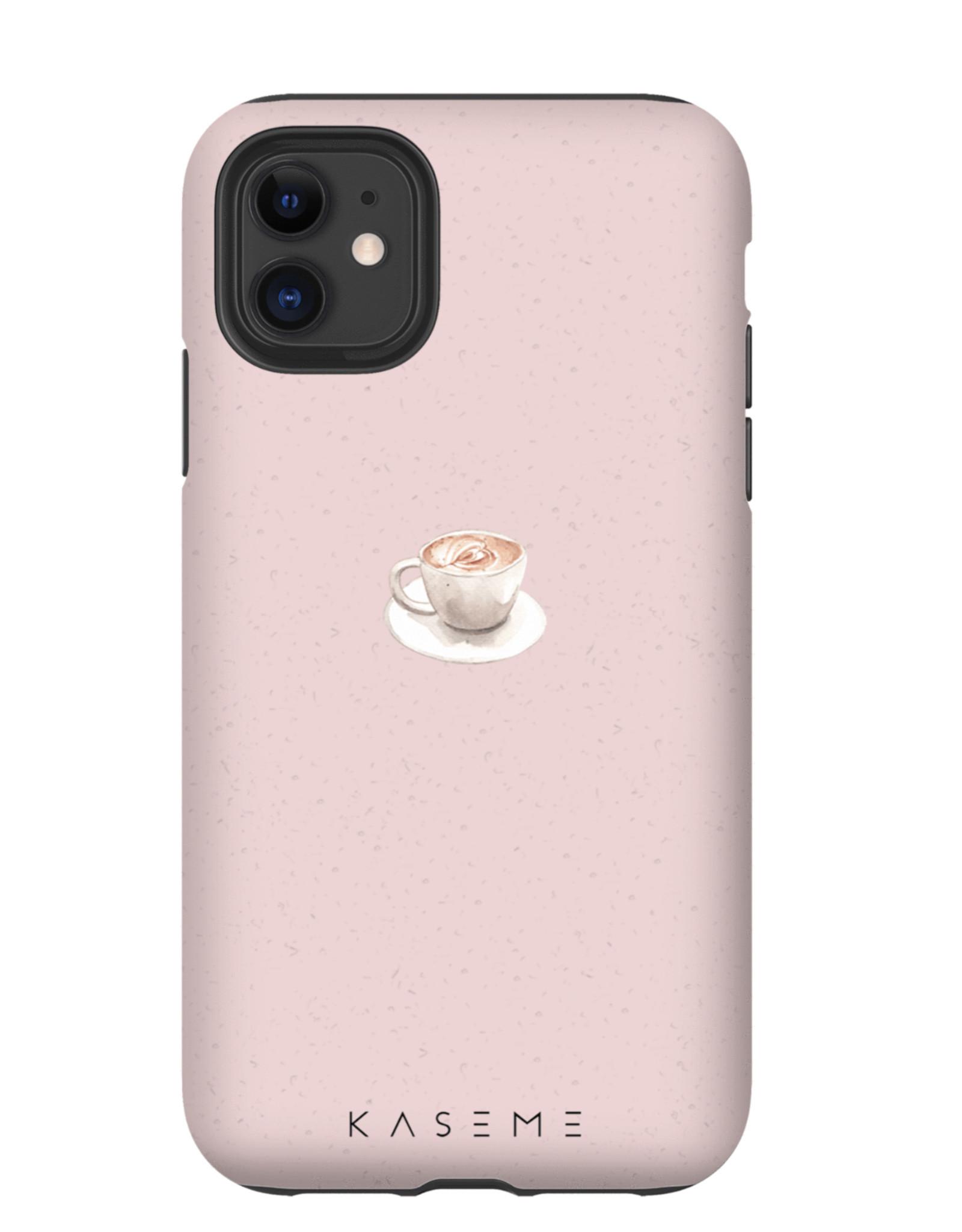 KaseMe Brew, Iphone11/XR