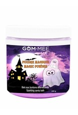 Gom-Mee Gom-Mee, Poudre Magique, Bain Aux Bonbons