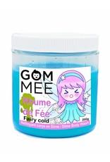 Gom-Mee Gom-Mee, Slime Nettoyante, Rhume De Fée