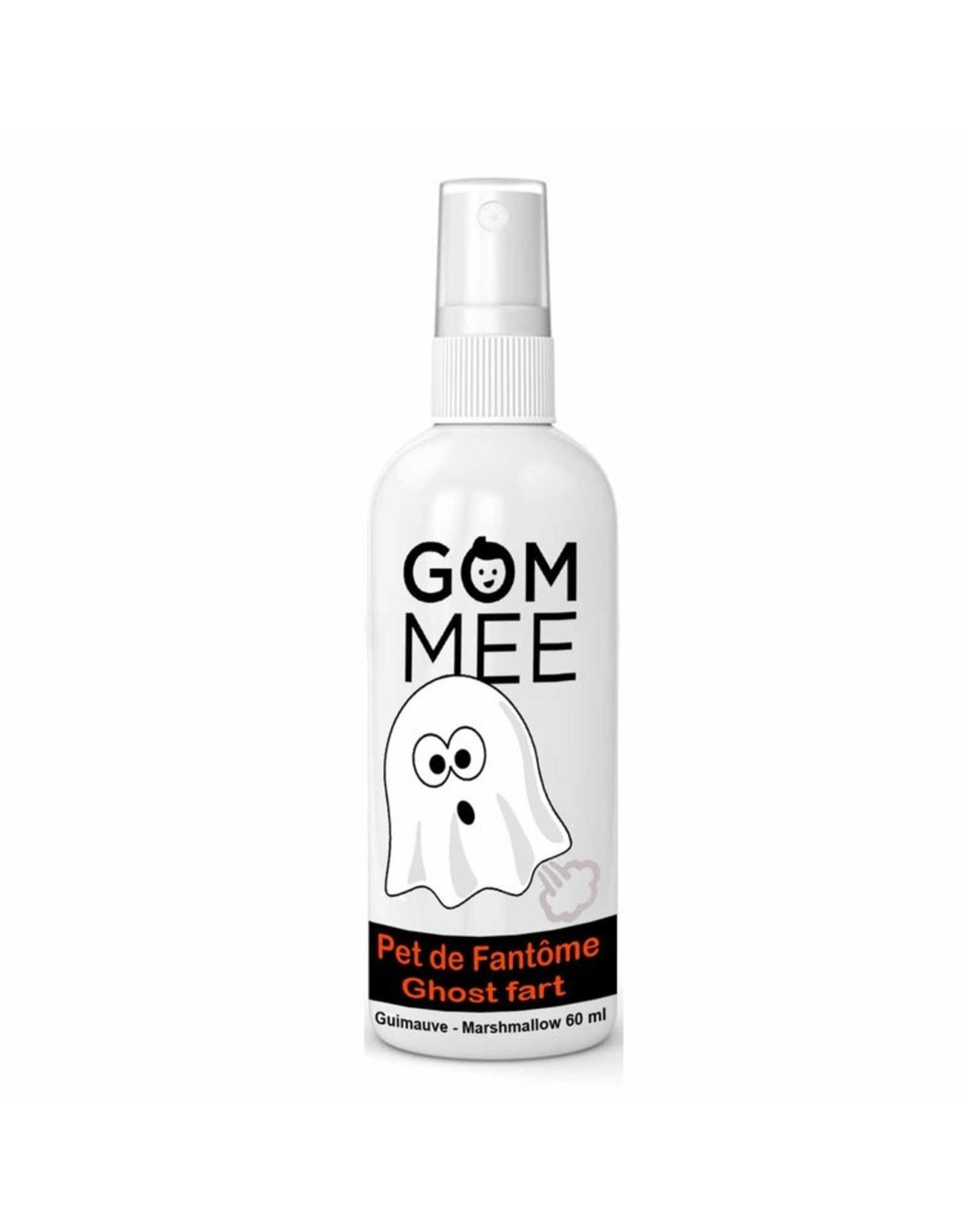Gom-Mee Gom-Mee, Parfum d'Ambiance, Pet De Fantome