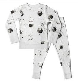 Goumikids, Kids Loungewear, Many Moons