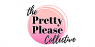 Pretty Please Fashion Inc.