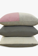 Cushion by Great Dane | Assorted fabric