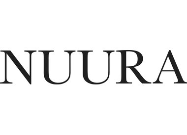 Nuura