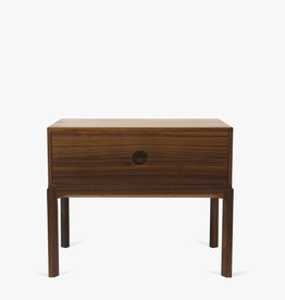 Entre 1B by Risskov | Oiled walnut