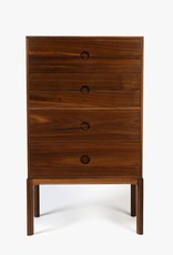 Entre 3B by Risskov | Oiled walnut