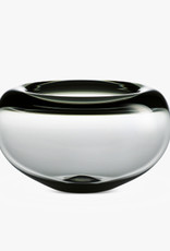 Provence Bowl by Per Lutken | Smoke | Dia190mm | Colour discontinued - until stock lasts