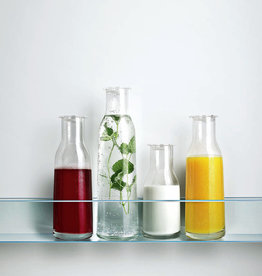 Minima bottle by Cecilie Manz | 900ml | lid included