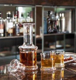 No.5 Long Drinks Glass by Per Lütken |33cl