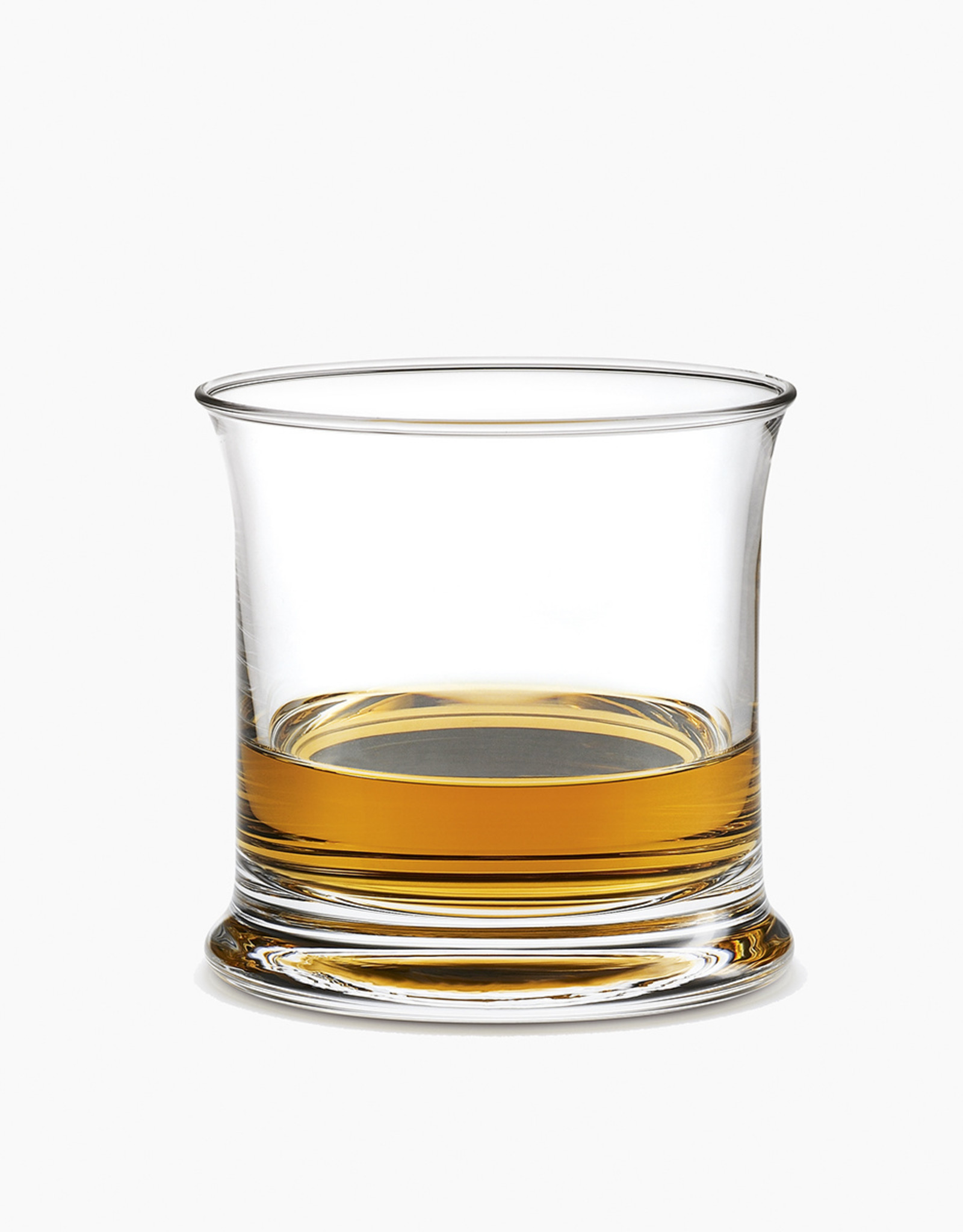 No.5 Long Drinks Glass by Per Lütken  33cl
