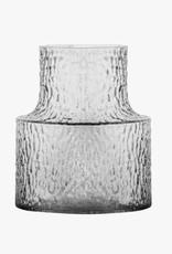 Vases Kolonn vase by Carina Seth Andersson | Medium