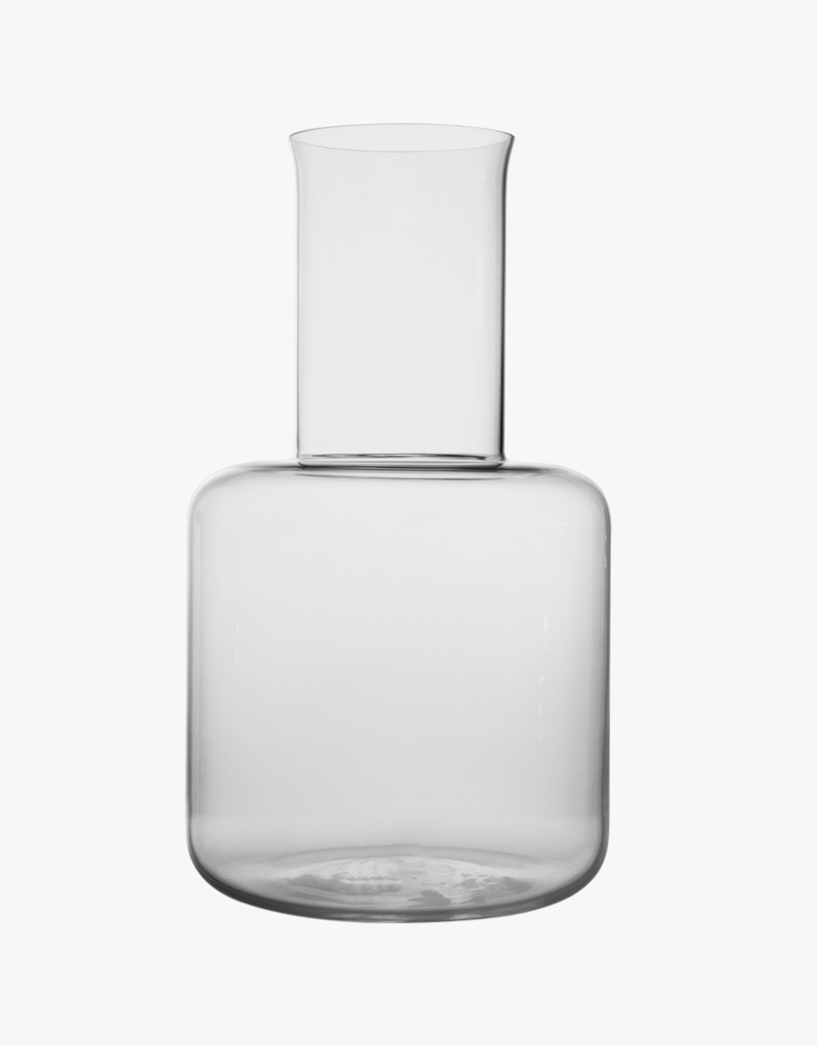 Pony carafe by Carina Seth Andersson | 100cl