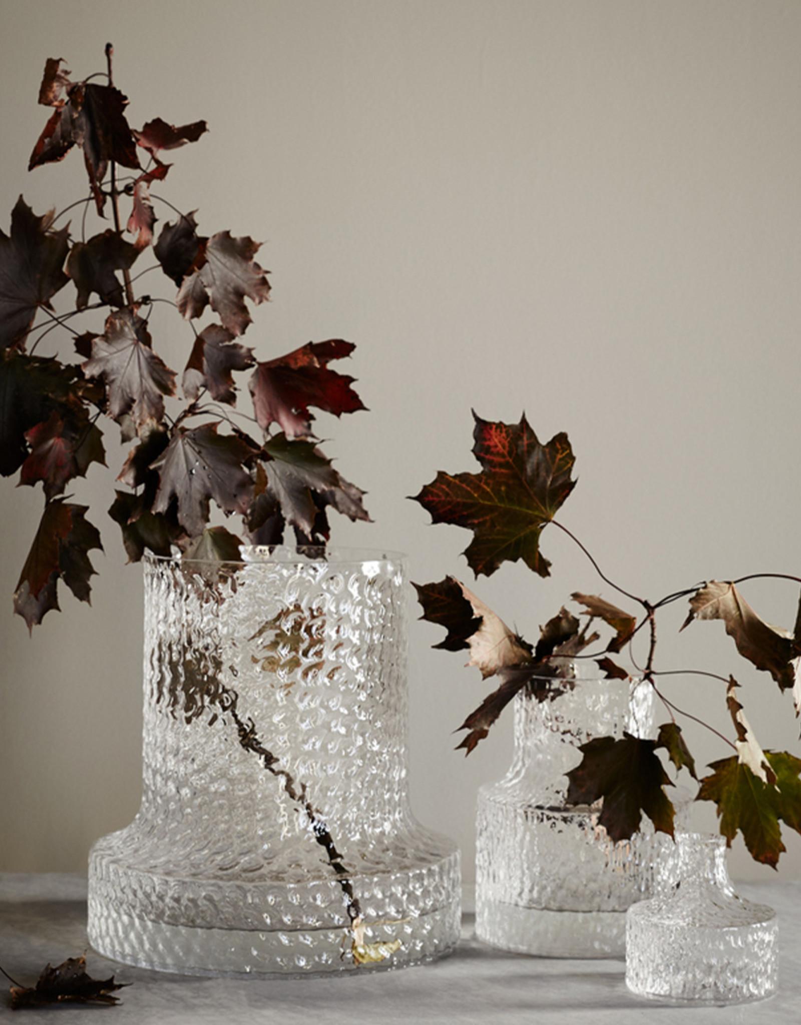 Vases Kolonn vase by Carina Seth Andersson | Large