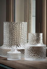 Vases Kolonn vase by Carina Seth Andersson | Small