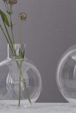 Vases Pallo vase by Carina Seth Andersson | Small