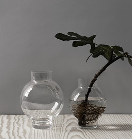 Vases Tokyo vase by Carina Seth Andersson | Small