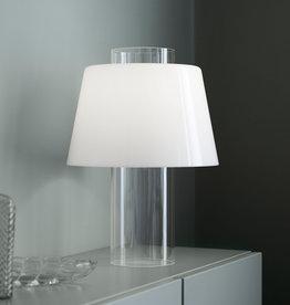 Modern Art table light by Yki Nummi
