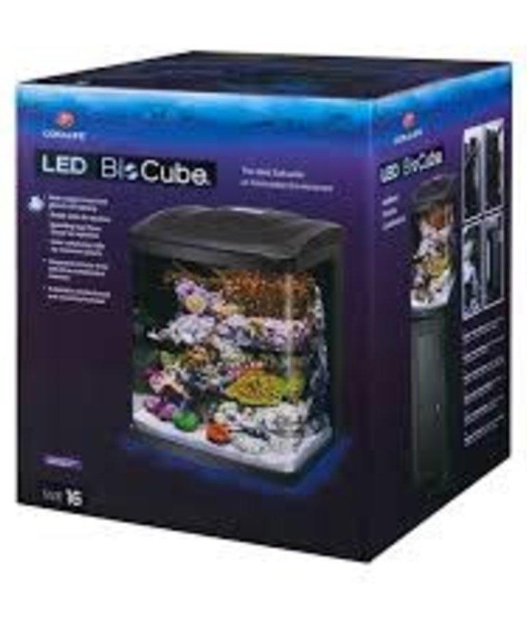 CORALIFE LED BioCube - 32 gal