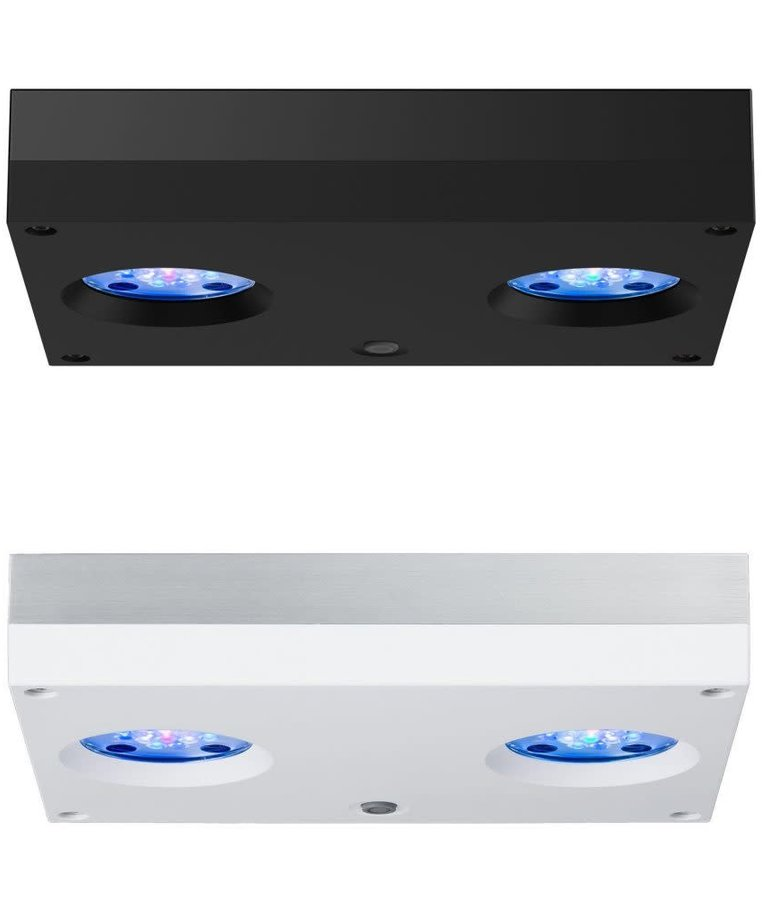 Aquaillumination AQUAILLUMINATION Hydra 32HD Lighting System - Black
