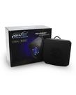 AQUANEST M8 LED Lighting System - 94 W