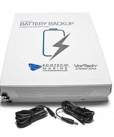 EcoTech Marine ECOTECH MARINE Vortech Battery Backup