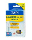 API Ammonia Test Kit - Freshwater/Saltwater