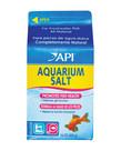 API Aquarium Salt 16 oz