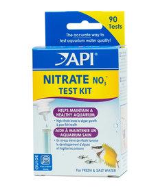 API Nitrate Test Kit - Freshwater/Saltwater