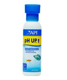 API pH Up 4 fl oz