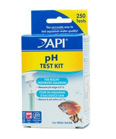API pH Test Kit - Freshwater