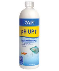 API pH Up - 16 fl oz