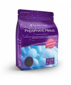 Aquaforest AQUAFOREST Phosphate Minus 1000 ml