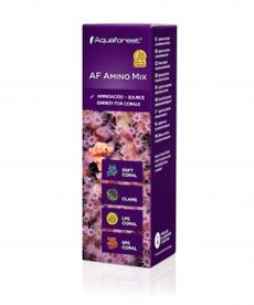 Aquaforest AQUAFOREST AF Amino Mix 10ml
