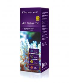 Aquaforest AQUAFOREST AF Vitality 50ml