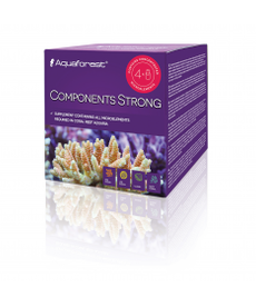 Aquaforest AQUAFOREST Component Strong 75ml
