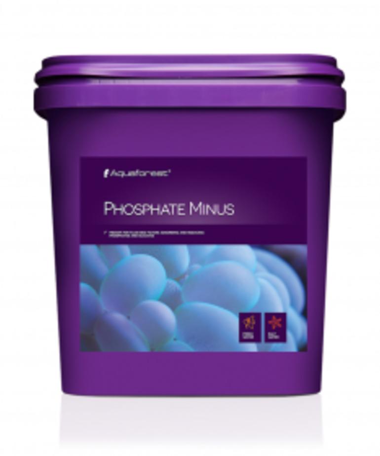Aquaforest AQUAFOREST Phosphate Minus 5L