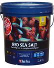 Red Sea RED SEA Salt - 175 gal