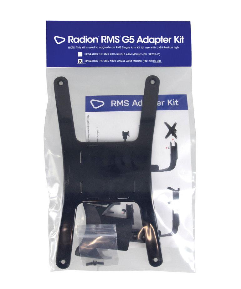 EcoTech Marine ECOTECH MARINE Radion RMS Adapter Kit - XR30 G5